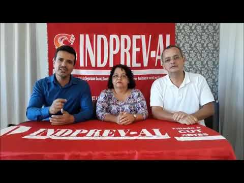 SINDPREV-AL convoca Trabalhadores da Saúde de Alagoas para ATO PÚBLICO dia 06082019