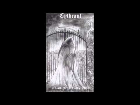Cythraul - Back from Darkness (2001) (Medieval Black Ambient, Old-School Dungeon Synth)