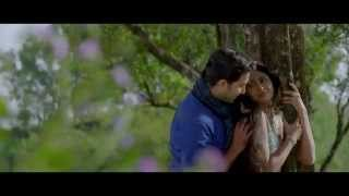 Monsoon Malayalam Movie Official Song | Kannil Nintekannil  | Vijay Yesudas, Aparna Rajeev