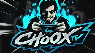 Choox Tv New Intro | Kinemaster Tutorial | Animate in Alight Motion