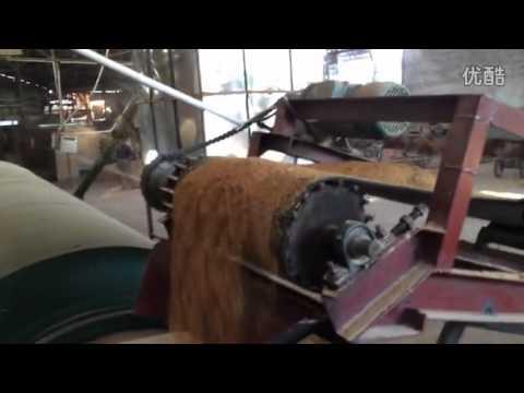 Барабанная сеялка для песка своими руками фото 120