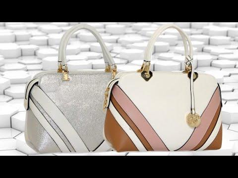 купить сумку мягкую женскую недорого