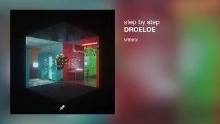 DROELOE - Step By Step (ft. Iris Penning)