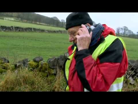 Tales From The National Parks   S01   E02   The Peak District