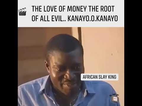 Download Kanayo o kanayo love of money