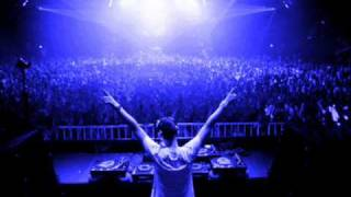 Eurodacer - Master Techno_ dj leo mas flow