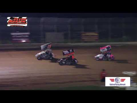 125 Feature Highlights