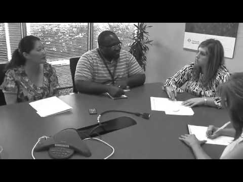 Stericycle Employee Engagement