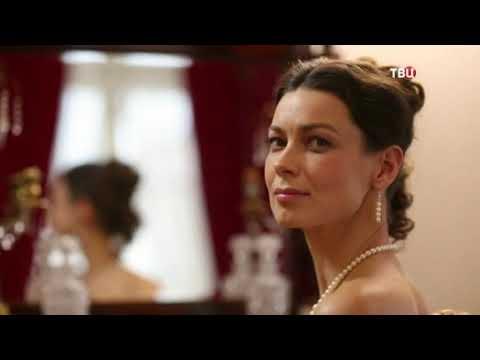 Муза Мадонна Жена (Наталия Гончарова)