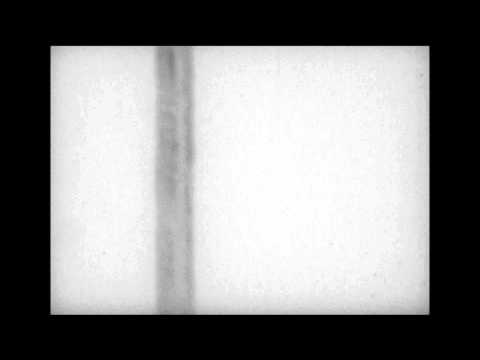 8mm Vintage Film Overlay Intro Burn 01 - Free Footage - Full