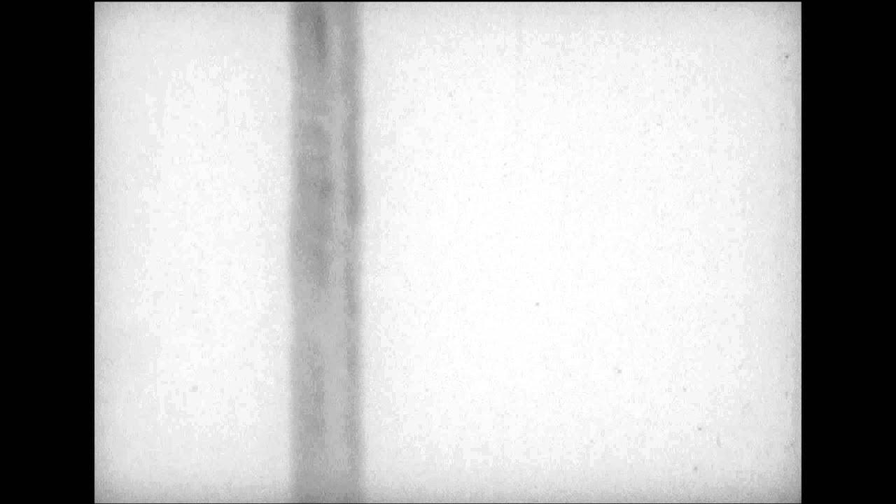 8mm Vintage Film Overlay Intro Burn 01 - Free Footage - Full HD 1080p