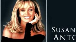 Susan Anton | The Fabulous Palm Springs Follies