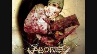 Watch Aborted Nemesis video