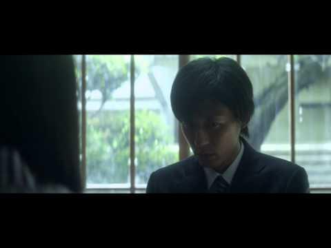 高良健吾 悼む人 CM スチル画像。CMを再生できます。