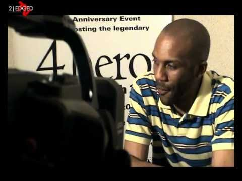 4Hero-Dego interview