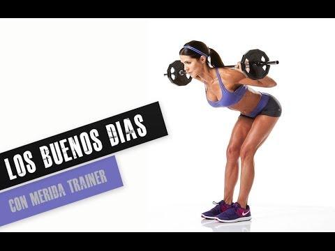 En el gym 14 - 2 part 6