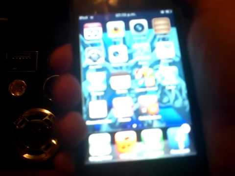 my iphone is disabled que hay que saber para comprar un iphone usado 3191