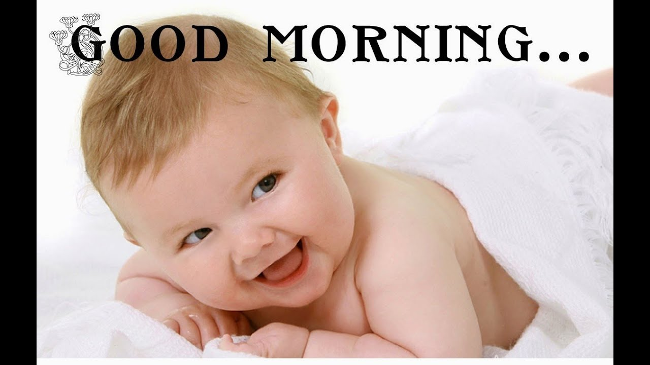 Nice Latest Good Morning Wishes, SMS, Greetings, Whatsapp Video Message#2    YouTube