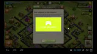 Cara Memainkan 2 akun atau lebih Clash of Clans dalam 1 Device Android