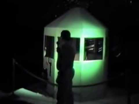 NCCC  Garbage Disposal: The Execution of Robert Alton Harris in the California Gas Chamber