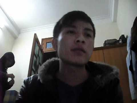 Ráp Nghi Phú.mp4