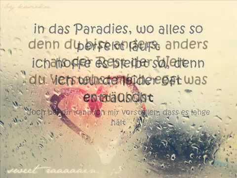 :** Ich Liebe Dich I+J=♥