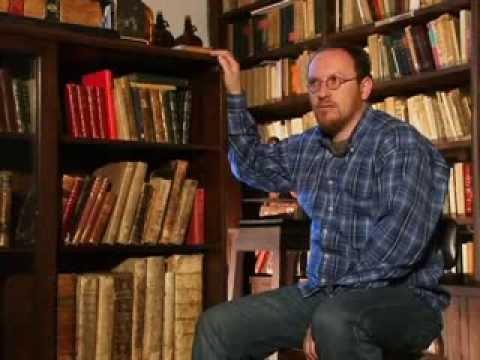 templarios-libreria-libros-antiguos-raros-bookstore-antique-books-maps-templars