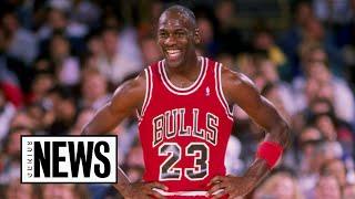Tracing Michael Jordan's Legacy Through Lyrics | Genius News
