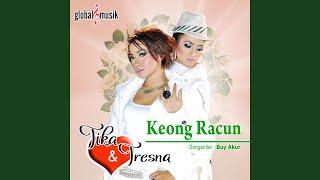 Gambar cover Keong Racun