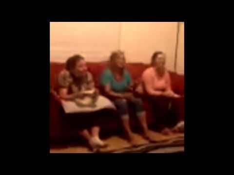 The Super PAK Sisters trailer