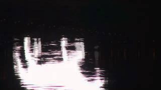 Night Mare St. Peterburg teaser Thumbnail