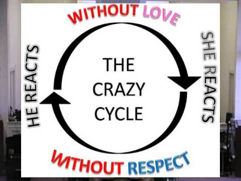 The Crazy Cycle Youtube