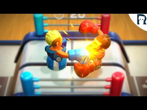 lean-mean-minigame-machine---clubhouse-games