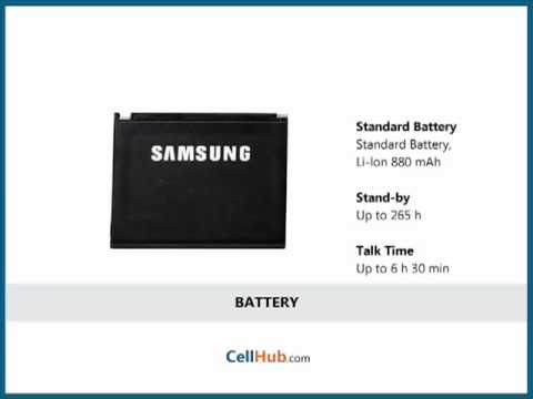 Samsung T229 for $36.00