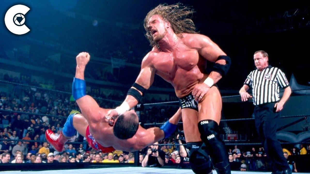 10-best-heel-vs-heel-wwe-matches-ever