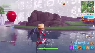 Killed tfue and than this happened