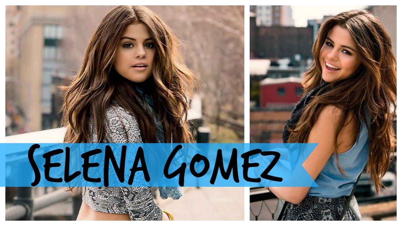 Selena Gomez Style Steal Hair Makeup Outfit Youtube