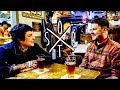 Frank Iero And The Future Violents - Moto Pop - YouTube