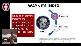 Apa sebenarnya yang dimaksud dengan penyakit hipertensi (darah tinggi)? Apakah ada jenis-jenisnya? L.
