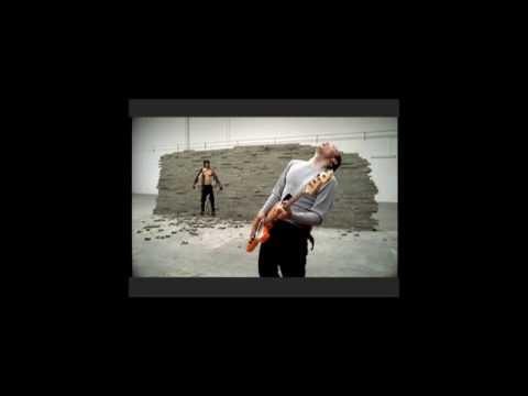 Mark Romanek on music videos  Part I