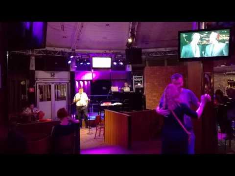 Co karaoke