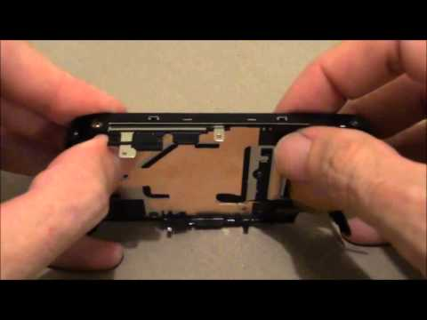 sony-dsc-rx100-lcd-screen-replacement-repair