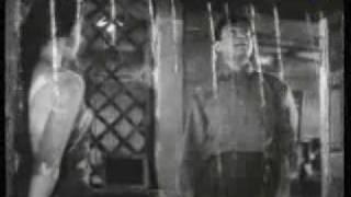 Mohd Rafi-Ek But Banaunga Tera Aur Pooja Karunga (Asli Naqli)