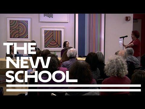 Emma at 200: Feminist Style I The New School