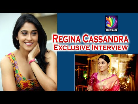 Telugu Celebrity Interviews — Similar Sites by Topic at ...