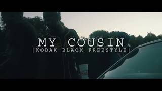 Nocap - My Cousin
