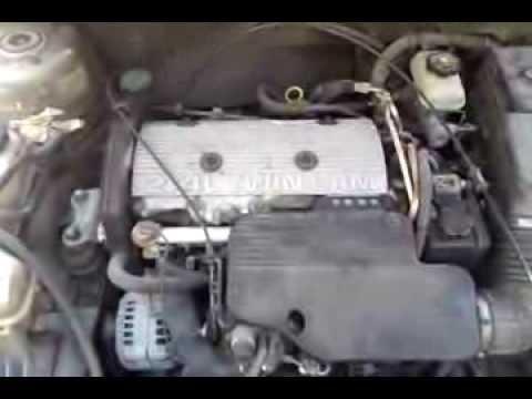 1999 chevrolet bu 2 4 250 dollar car 1999 chevrolet bu 2 4 250 dollar car