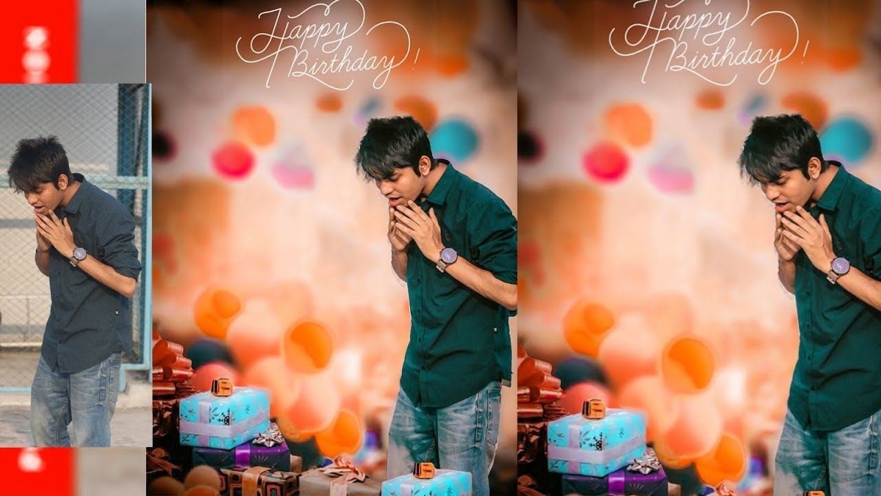 Cb Editing Spacial Birthday