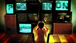 Watch Grimus Insanity video