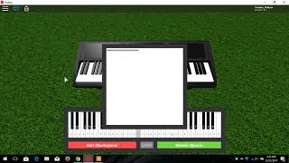 jeffy why piano roblox